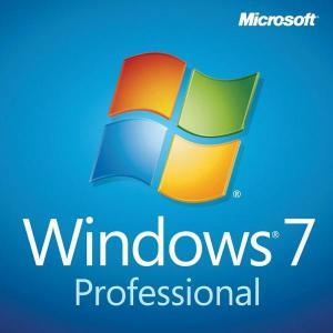 微软windows7***版
