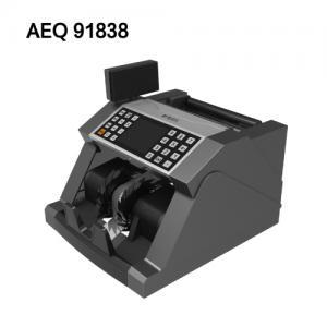 AEQ91838