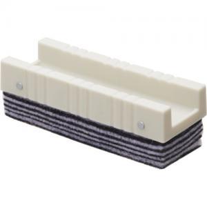 ASC99381   磁性多层可撕白板擦135*50mm