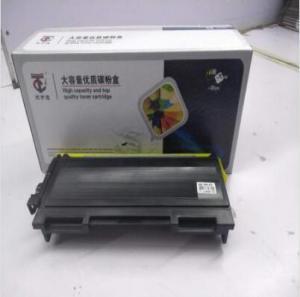 兄弟TT-TN2050粉盒