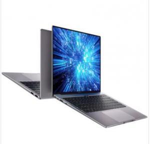 MateBook B5-420 KLCZ-WFH9(16+512) I7